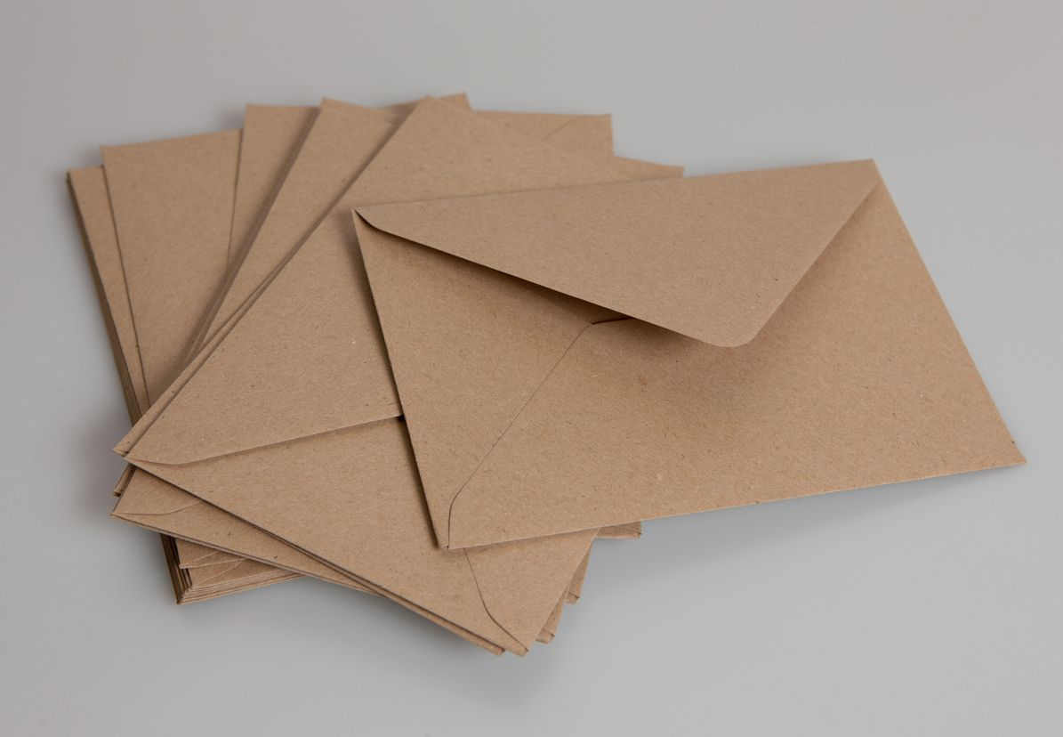 4 tips to help you choose the right envelope the office monster blog