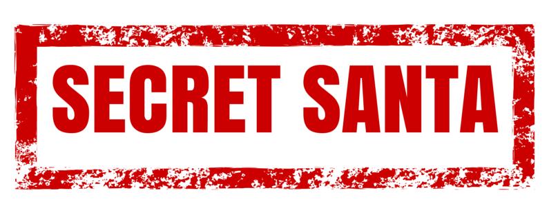 Secret santa presents under 15 the office monster blog - Secret santa gifts office ...