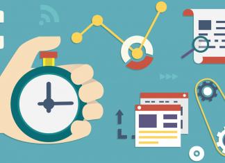 boosting-productivity
